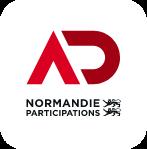 normandie_participation