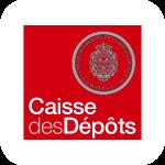 partenaire_financier_caisse_des_depots