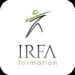 partenaire_financier_irfa