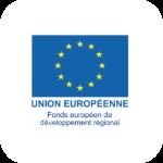 partenaire_financier_union_europeenne